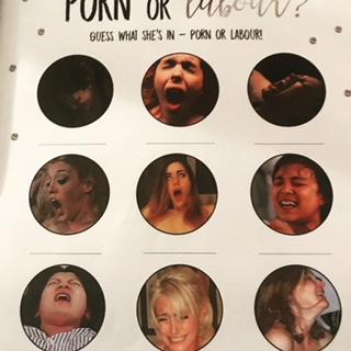anstey-harris-porn-labour.JPG