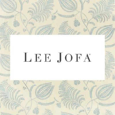 Lee Jofa Fabric at Porter Design Company