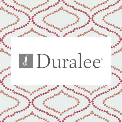 Duralee Fabric at Porter Design Company