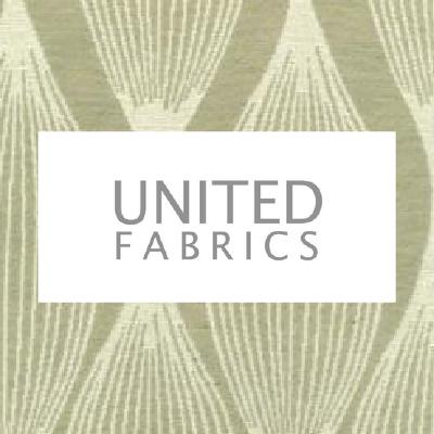 United Fabrics at Porter Design Company