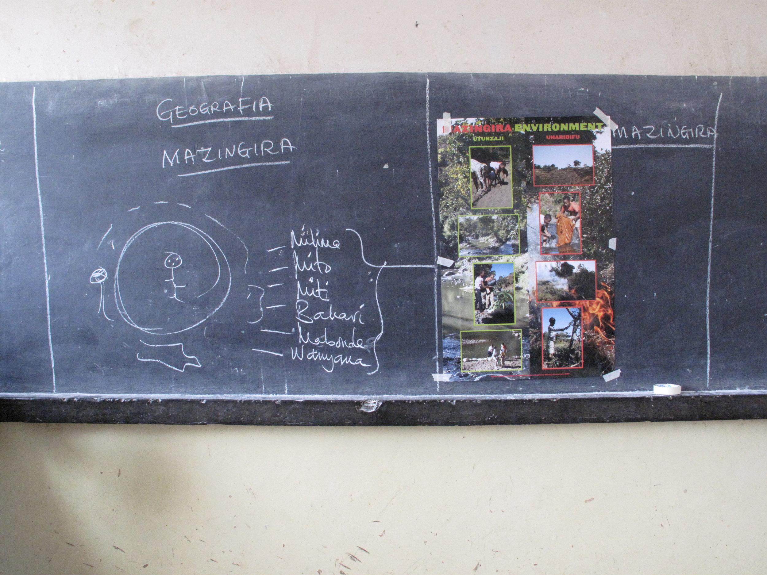 4_Ewald_Geography Lesson Dar Es Salaam.JPG