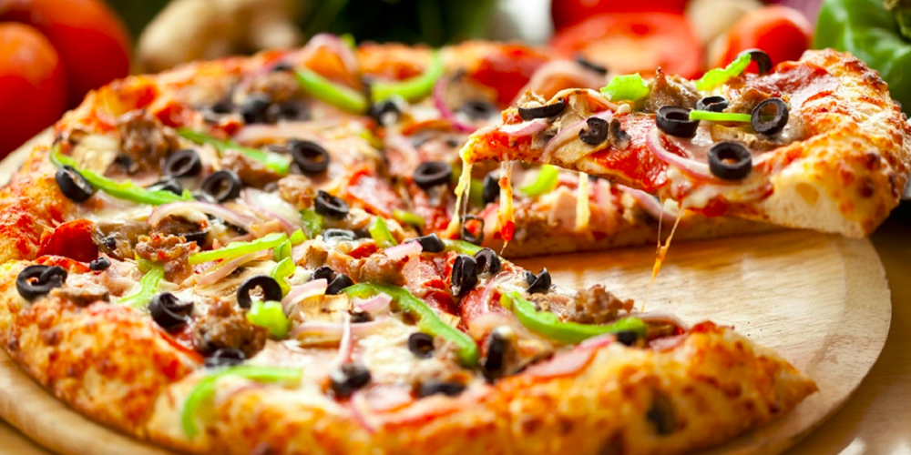 Vegan_pizza.jpg