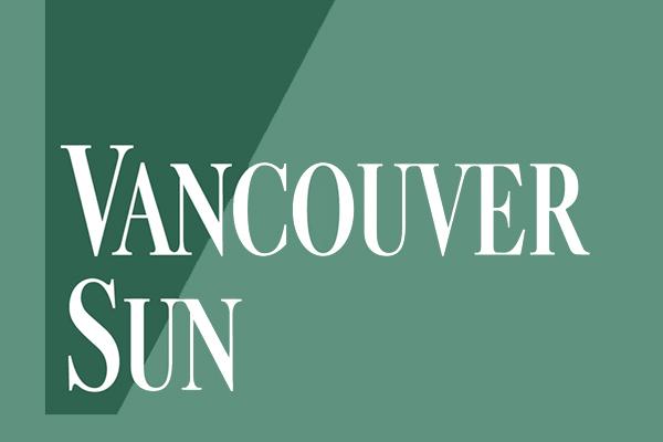 Vancouver_Sun.jpg