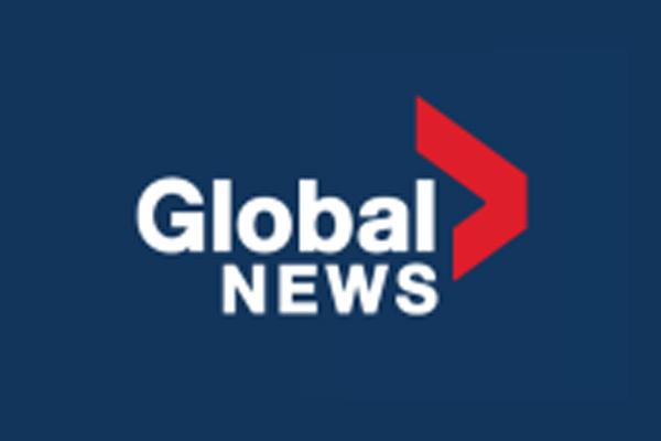Global_News.jpg