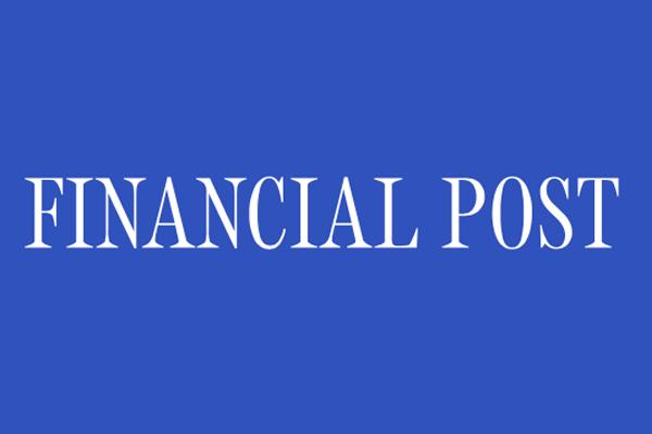 Financial_Post.jpg