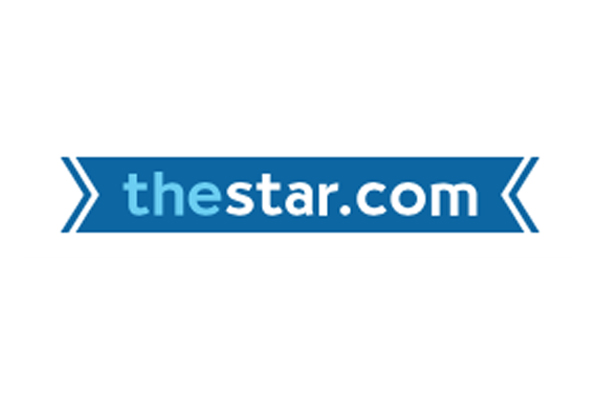 The_Star.jpg