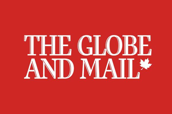 Globe_and_Mail.jpg