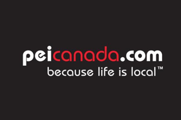 PEI_Canada.jpg