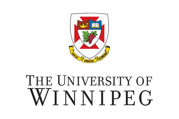 University_Winnipeg.jpg