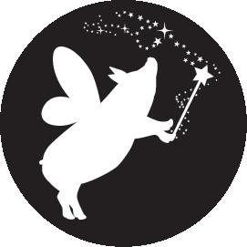 HEEFS Logo Round.png