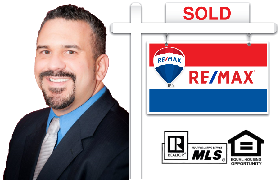 55051519_remax_sign_4_t.png