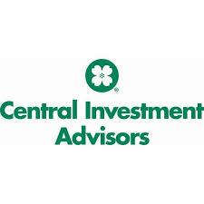central investment advisors.jpg