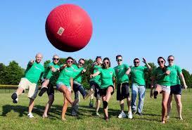 kickball team.jpg