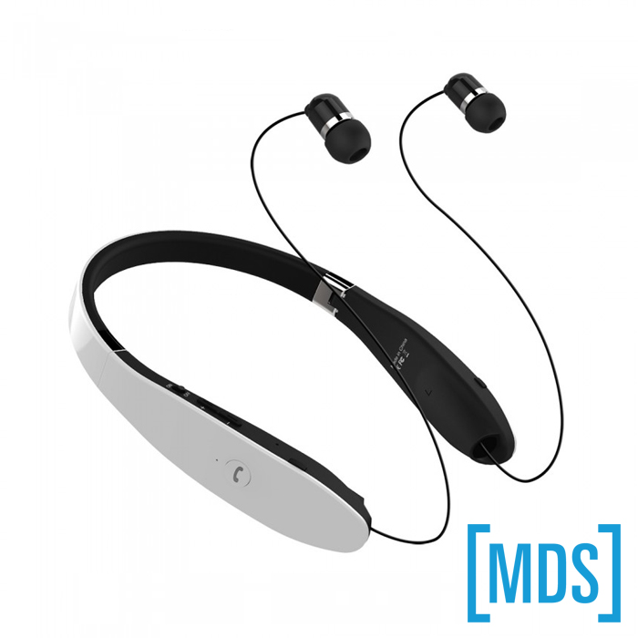 headphones_com.jpg