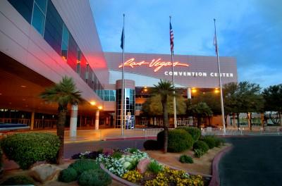 Las-Vegas-Convention-Center1-400x264.jpg