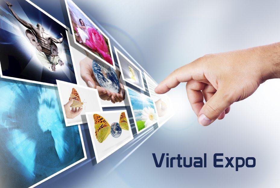 Virtual-Expo-MDS-Blog.jpg