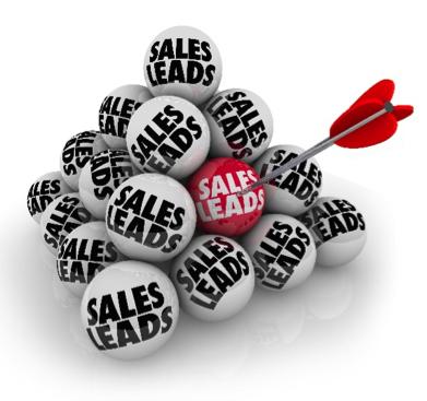 salesleads.png