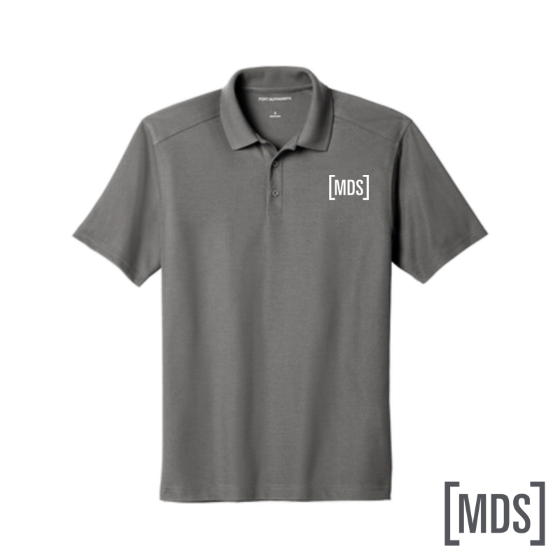 shirt_pic.jpg