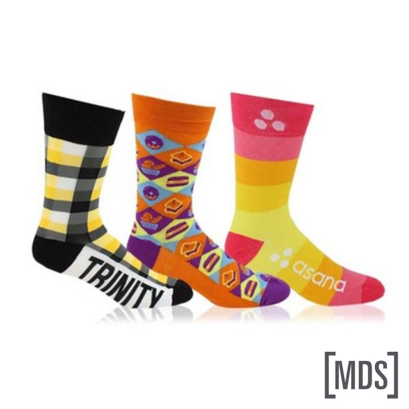 sock pic.jpg