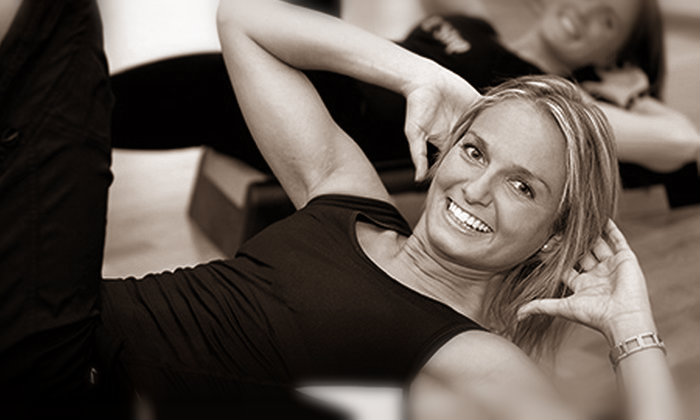 PIlates for all levels in Swords