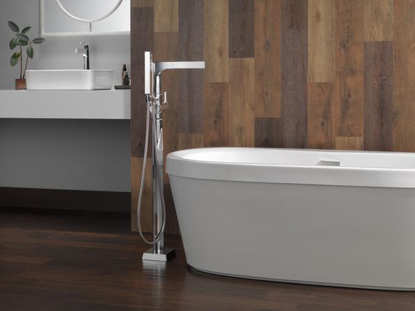 delta bathroom faucets.jpg