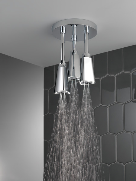 delta raincan showerhead.jpg