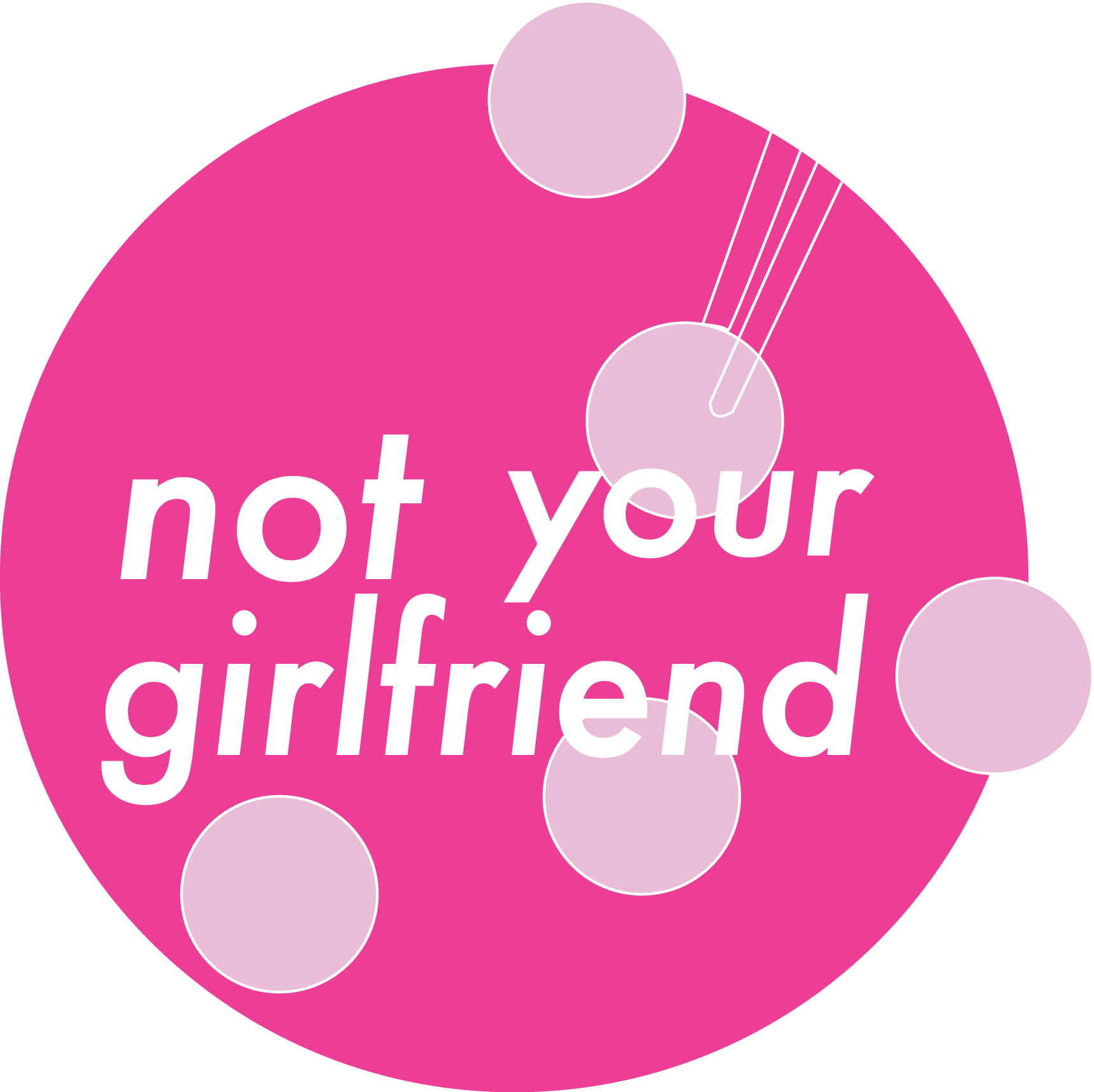 NotyourGF2.png