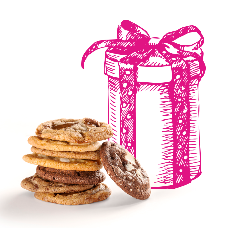 80a01-cookie-jar-hostess-gift.png