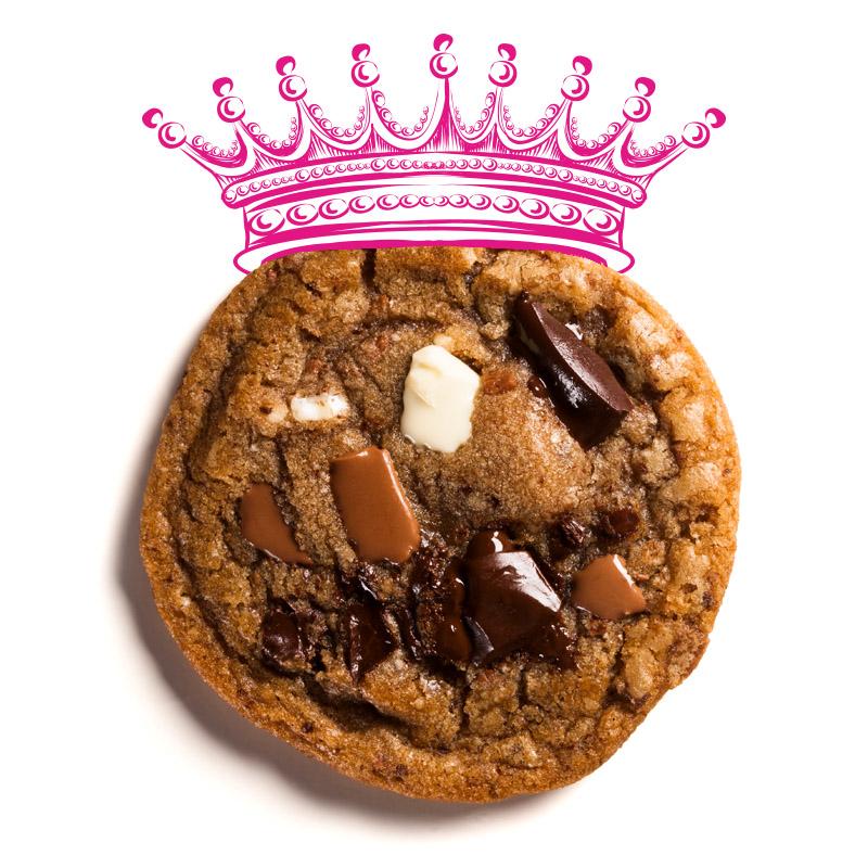 b9330-cookies-are-king-felix-and-norton.jpgcookies-are-king-felix-and-norton.jpg