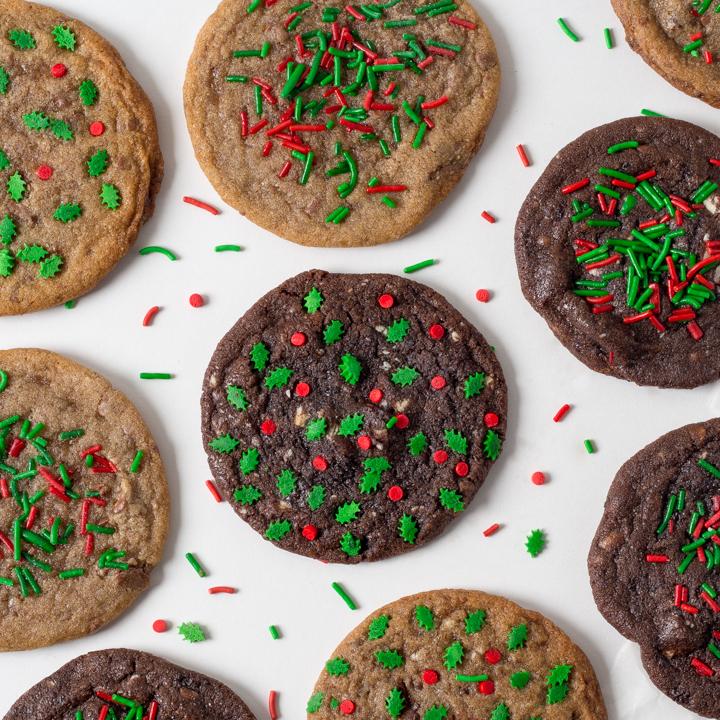 7770d-felix-norton-cookies-christmas-sprinkles.jpg