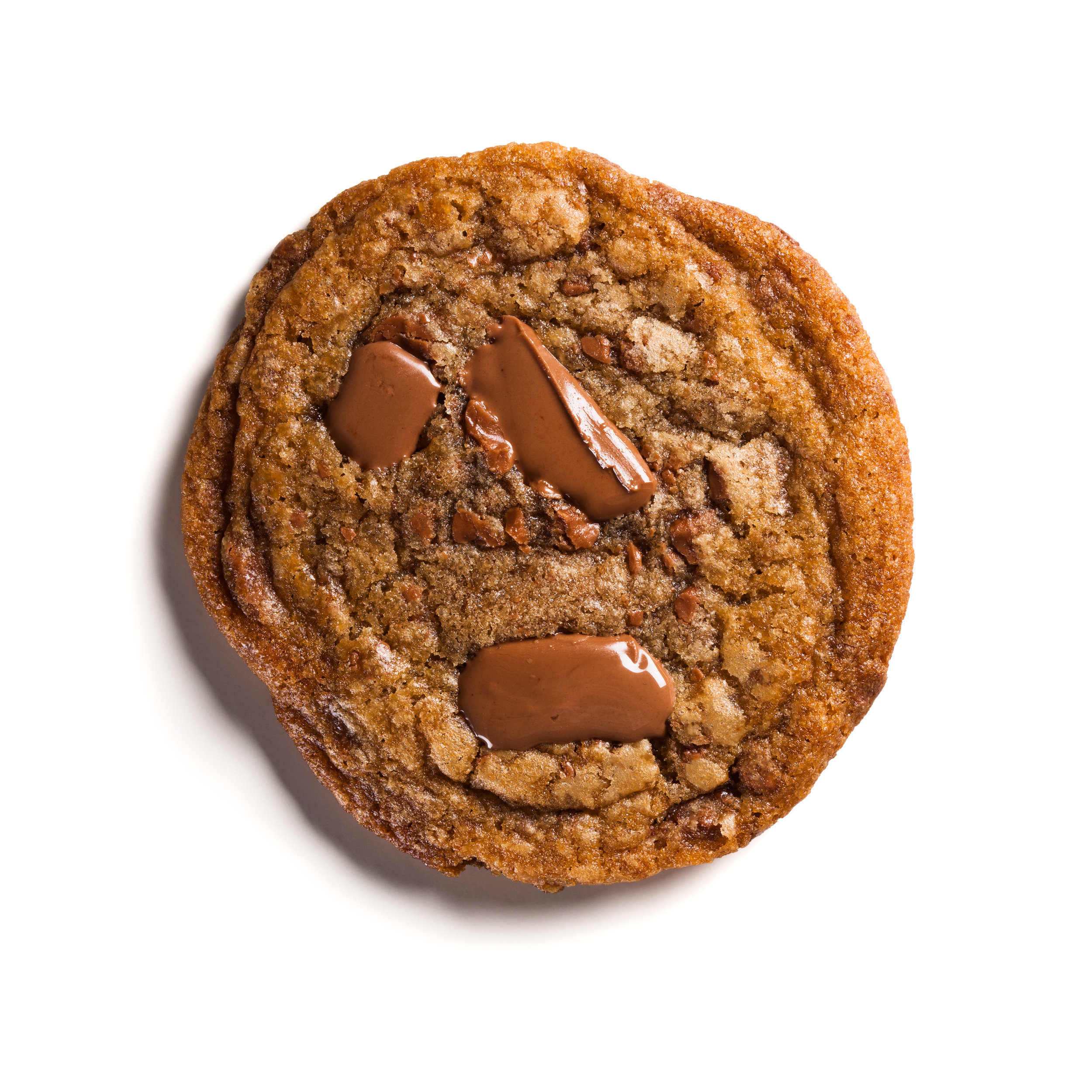6cd81-felix-norton-cookie-milk-chocolate.jpgfelix-norton-cookie-milk-chocolate.jpg