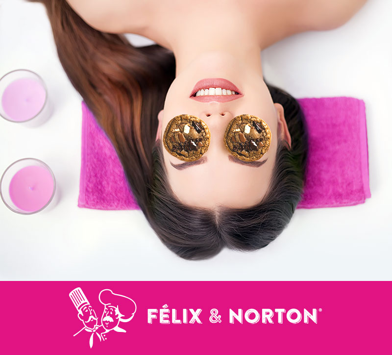 feb5e-felix-norton-cookie-spa.jpg