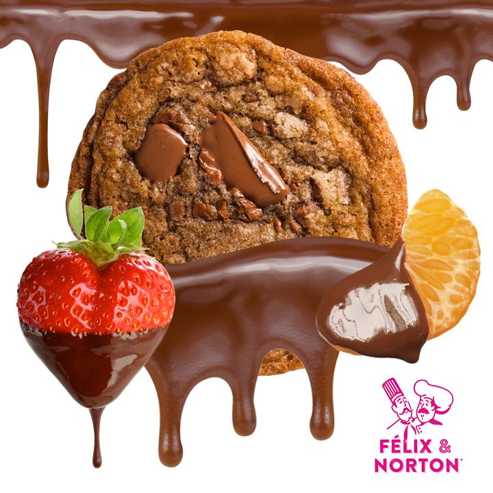 2b248-cookie-fondue.jpgcookie-fondue.jpg