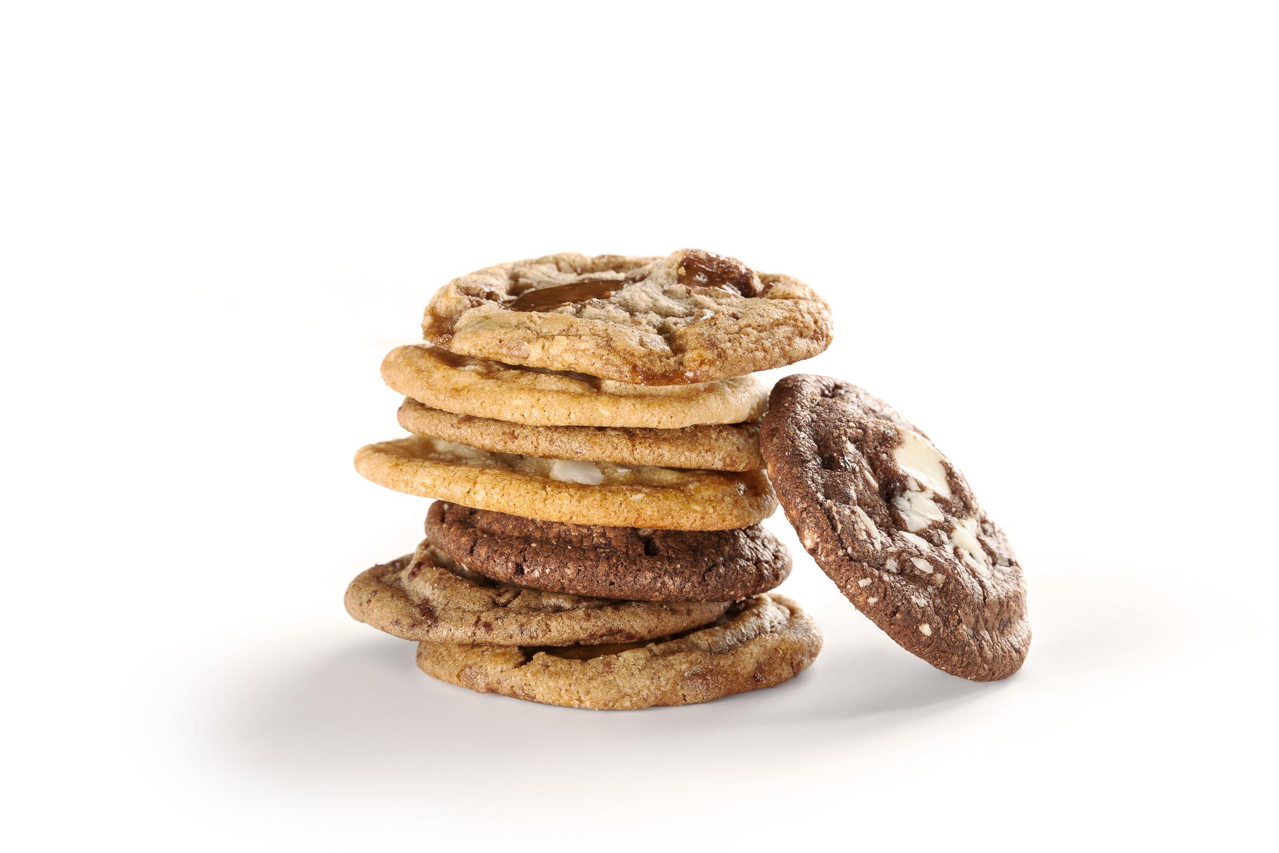 92641-felix-norton-cookies.jpgfelix-norton-cookies.jpg