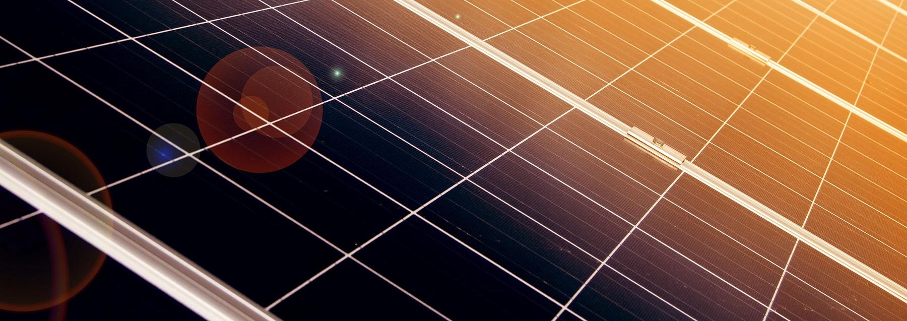 solar panel and renewable energy.jpg