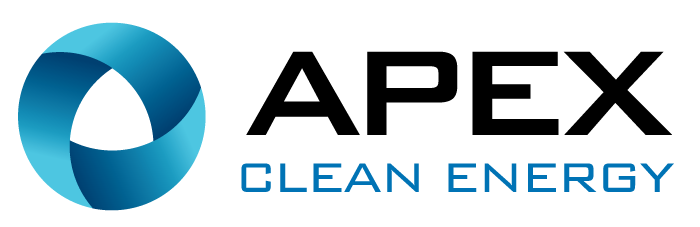 Apex Clean Energy Logo.png