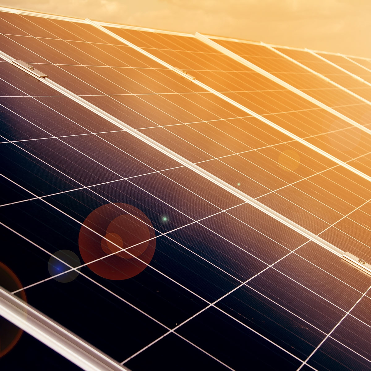 Solar -
