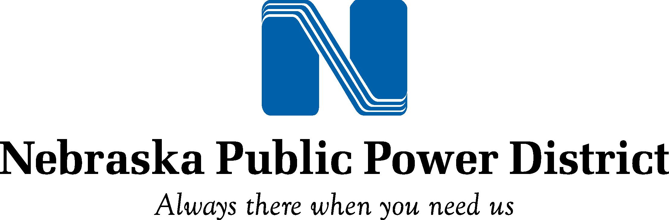 Nebraska Public Power District Logo.png