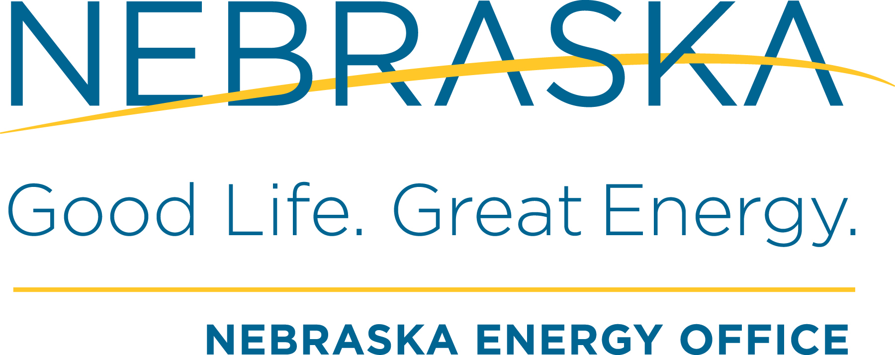 2018 Nebraska Energy Office Logo.jpg