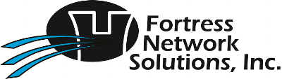 2018 Fortress Network Solutions, Inc. TEST.png