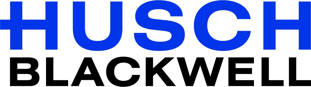 2018 Husch Blackwell Logo 2.jpg