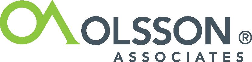 2018 Olsson Logo.png