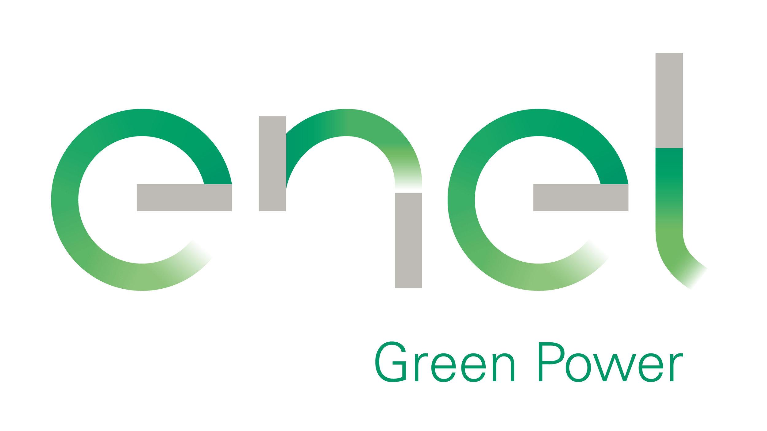 EGP Logo.jpg
