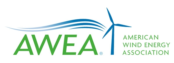 2018 AWEA Logo.jpg