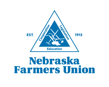 2018 Nebraska Farmers Union Logo.png