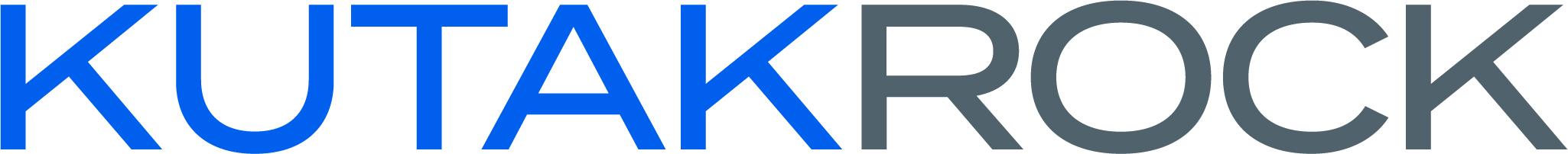 2018 Kutak Rock Logo.jpg