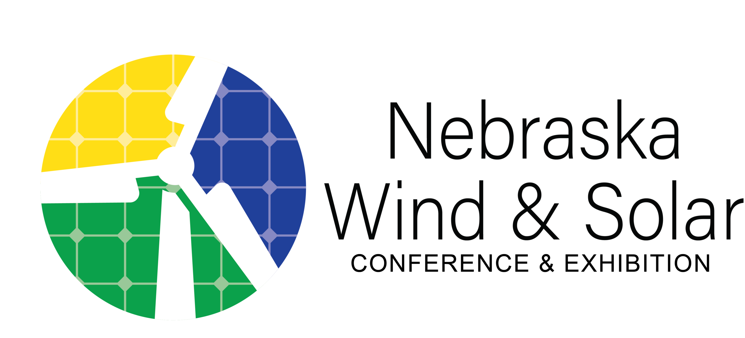 NE Wind and Solar Logo_2018.png