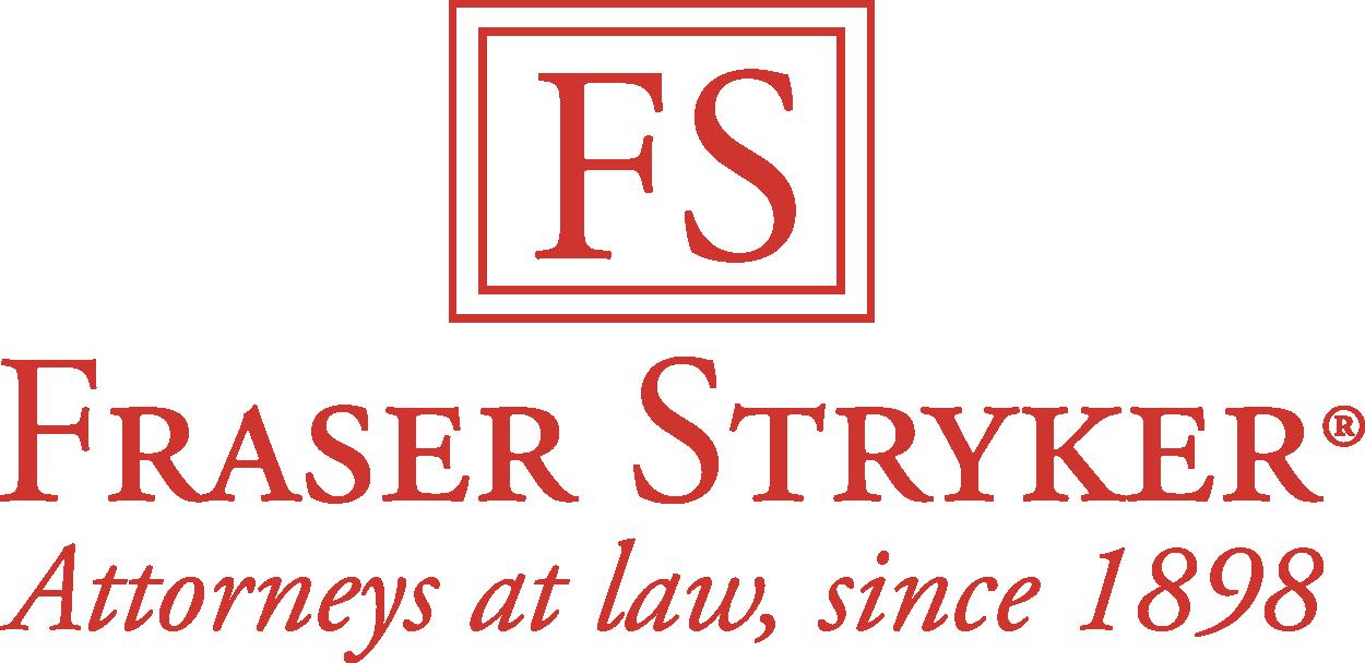 2018 Fraser Stryker Logo.png