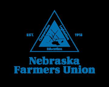 2018 Nebraska Farmers Union Logo.png