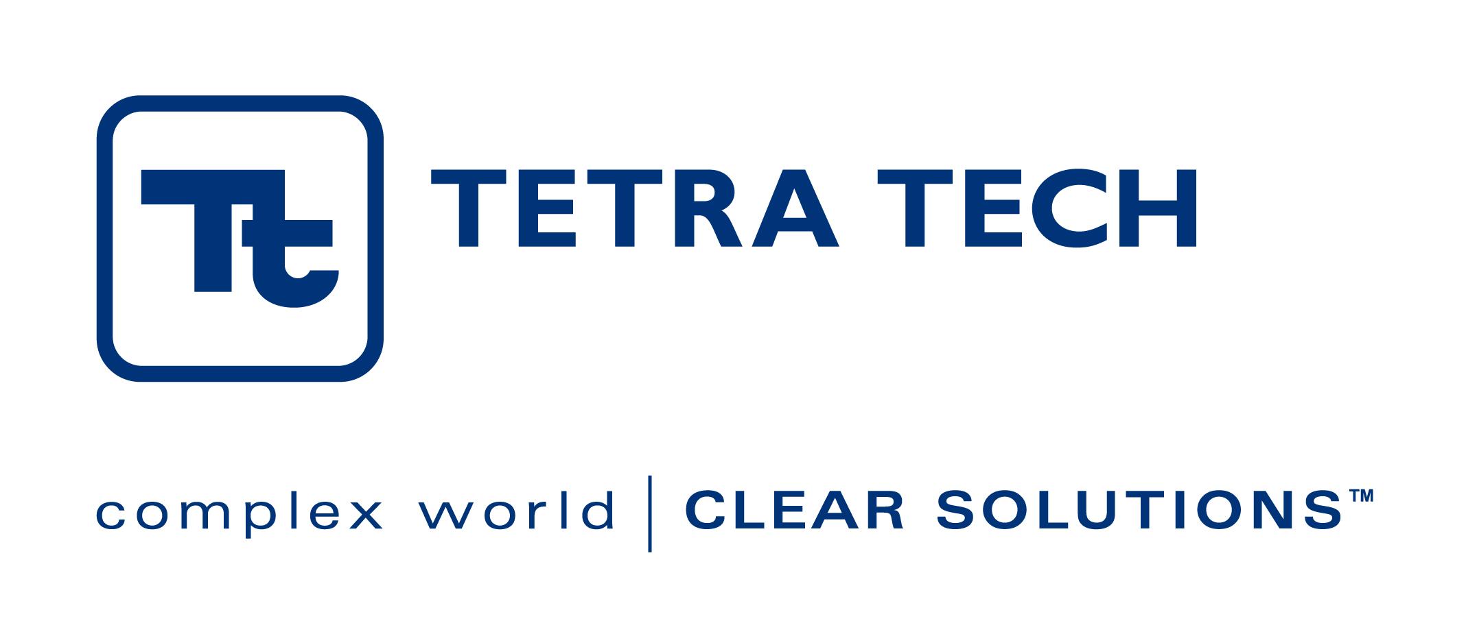 2018 Tetra Tech Logo.jpg